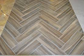 6x24 Wood Tile Patterns by 17 6x24 Wood Tile Patterns Share This Floor Part 4 How To