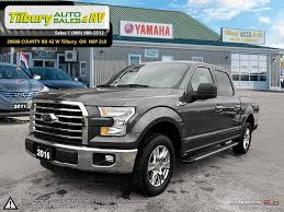 Used 2016 Ford F-150 XLT. CHROME RIMS, RUNNING BOARDS, GRILL For ... 52016 Chrome Supercab 5 Ford F150 Oem Running Boards In Ohio Cool Board Simply Best Boards Super 234561947fotrucknosrunningboardsvery 2015 2014 Xlt Xtr 4wd 35l Ecoboost Backup Paint Correction Carwash Brush Repair Aries Ridgestep Install 85 On Supercrew Blacked Out 2017 With Grille Guard Topperking Quality Amp Research Powerstep Truck 2009 Led Lights F150ledscom Remove Factory F150online Forums