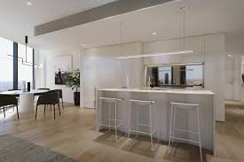 100 Penthouses For Sale In Melbourne New Apartments For Square Southbank Victoria