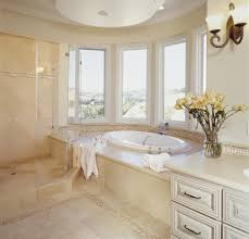 marble maintenance cleaning mildew bathroom mold