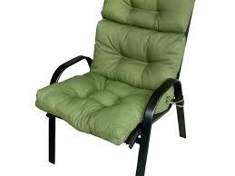 Martha Stewart Living Replacement Patio Cushions by Patio 17 Replacement Patio Cushions Outdoor Replacement