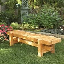 best 25 garden bench plans ideas on pinterest wooden bench wooden