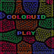 Play Game Coloruid Coolmath - Free Online Puzzle Games Truck Loader 4 Lvl 20 Is Hard Cool Math Games Youtube 2 Best Image Kusaboshicom Coolmath Picture Play Game Coloruid Coolmath Free Online Puzzle Games Game Tv Genre Online Front Www Com Coffee Drinker