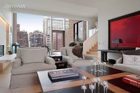100 Keys To Gramercy Park Corcoran 50 North Apt 11A Rentals