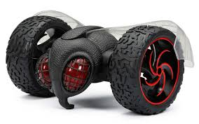 These Will Be The 25 Most Popular Toys Of The Holiday Season ... Firestone Desnation At Tire P23575r17 Walmartcom Tires Walmart Super Center Lube Express Automotive Car Care Kid Trax Mossy Oak Ram 3500 Dually 12v Battery Powered Rideon How To Get A Good Deal On 8 Steps With Pictures Wikihow For Sale Cars Trucks Suvs Canada Seven Hospitalized Carbon Monoxide Poisoning After Evacuation Light Truck Vbar Chains Autotrac And Suv Selftightening On Flyer November 17 23 Antares Smt A7 23565r17 104 H Michelin Defender Ltx Ms Performance Allseason Dextero Dht2 P27555r20 111t