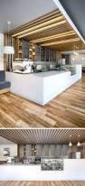 Kitchen Soffit Color Ideas by Best 25 Kitchen Soffit Ideas On Pinterest Soffit Ideas Crown