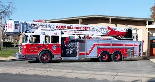 Apparatus • Camp Hill Fire Department Clinton Zacks Fire Truck Pics Spartan Chassis Everythings Riding On It Custom Trucks Smeal Apparatus Co Manhassetlakeville Department Ladders City Of Lancaster Danfireapparatusphotos Drawings 2008 Crimson Intertional 4400 4x4 Pumper Used Details Prince Orges County Maryland Fire Apparatus Njfipictures New Erv Ladders For Houston Pinterest Langford Hall 1 2625 Peatt Rd Bc Ann Arbor Township Tanker 5 2005 Crimsons Flickr