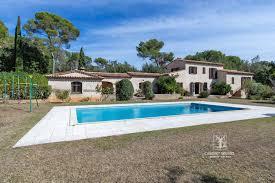 100 Villa Architect ROQUEFORT LES PINS Villa