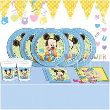 Elephant Baby Shower Decorations Printable Inspirational