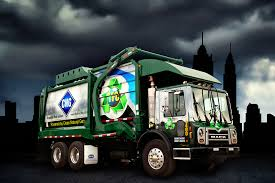 TFC Recycling Converting To CNG | Gazeo.com Laukaa Finland May 19 2017 Lng Or Liquified Natural Gas 500 Natural Gasivecos For Jost Alex Miedema Nyc Concrete Contractor Ferra Bros Moves To Mixer Fleet Powered More Cng Trucks On The Way Mesa East Valley Local News Living With June 2013 8lug Diesel Truck Magazine New 460hp Volvo Fh Truck Reduces Co2 Emissions By 20 Okosh Cporation Media Center Commercial Gas Powered Trucks Now Serving Springfield 3bl Veolia Environmental Services Introduces Fleet Of Compressed Kentucky Clean Fuels Coalition In General Mills A Taste Adds Option For Vnm Daycab