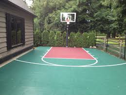 2849 Best Pro Dunk Hoops Basketball Goals Images On Pinterest ... Backyard Basketball Court Utah Lighting For Photo On Amusing Ball Going Through Basket Hoop In Backyard Amateur Sketball Tennis Multi Use Courts L Dhayes Dream Half Goal Installation Expert Service Blog Dream Court Goals Atlanta Metro Area Picture Fixed On Brick Wall A Stock Dimeions Home Hoops Gallery Sport The Pinterest Platinum System Belongs The Portable Archives Bestoutdoorbasketball Amazoncom Lifetime 1221 Pro Height Adjustable