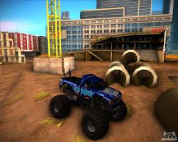 Monster Truck Blue Thunder For GTA San Andreas Gta Gaming Archive Stretch Monster Truck For San Andreas San Andreas How To Unlock The Monster Truck And Hotring Racer Hummer H1 By Gtaguy Seanorris Gta Mods Amc Javelin Amx 401 1971 Dodge Ram 2012 By Th3cz4r Youtube 5 Karin Rebel Bmw M5 E34 For Bmwcase Bmw Car And Ford E250 Pumbars Egoretz Glitches In Grand Theft Auto Wiki Fandom Neon Hot Wheels Baja Bone Shaker Pour Thrghout