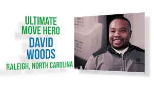 David Woods - TWO MEN AND A TRUCK® 2018 Move Hero - YouTube Raleigh Man Struck Killed On Capital Boulevard Abc11com Junior League Of Raleigh Tohatruck Mix 1015 Wanted Following March Chase That Injured Officer Two Men And A Truck Boston Best Image Kusaboshicom Houston Get Driver And Truck From 30 Home Multiple Families Displaced After Apartment Fire Two Men By The Numbers 2017 Youtube Man Captured Running From Crash In Along I440 Police Say 2 Brothers Found Shot Dead Pickup Truck Bed Nc Mountains Raleighstopmovers Newmanmoving919 Twitter Movers