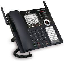 PBX Phones & Systems | Shop Amazon.com Small Business Pbx Private Branch Exchange Phone Systems Pcmags 1 Rated Voip System Ooma Office Amazoncom Att Sb67138 Dect_60 1handset Landline Telephone Rca By Tefield The Six Wireless Cisco Ip For Best Buy 4 Line Operation Lcd Display It Consultantsquick Response Quick Inc Infographics Choosewhatcom Maxincom Mwg1002 Standard Ip Pbx Voip Phones Shop X16 6line With 8 Titanium