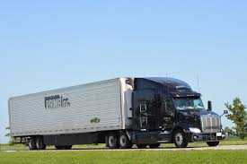 Part Time Truck Driving Jobs Springfield Mo - Best Image Truck ... Conway Rest Area I44 In Missouri Pt 3 Scania 143 M 500 Eurotrucks Das Wettringer Modellbauforum Tcsitrsland Competitors Revenue And Employees Owler Company Mack Trucks Inicio Facebook Join Our Team Of Professional Drivers Trsland Rebecca Anderson Truck Driving School Springfield Mo Best Image Kusaboshicom Trucking Companies Kansas City 2018 Debbie Reynolds Accounts Receivable Specialist Hsd Sons Tat Nebraska Truckers Against Trafficking