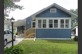 Can Shed Cedar Rapids Ia by Nsp Homes 845 31st Ave Sw Cedar Rapids Ia Rentcafé