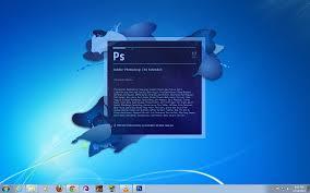 Adobe shop CS6 crack from Mediafire