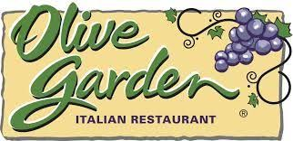 Olive Garden apologizes to KC police officer asked to leave