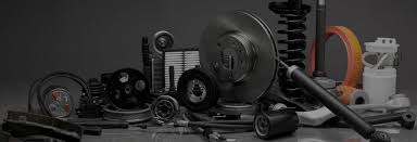 100 Aftermarket Truck Body Parts OEM Vs What Are OEM Tamaroff Honda