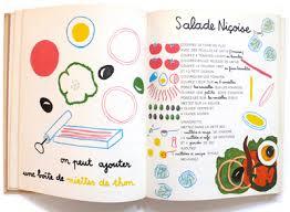 jeux cuisine enfants michel oliver la cuisine est un jeu d enfants diy