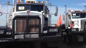 Canadian Oil Patch Intruder | Bed Trucks - YouTube Lewis Utility Truck Sales Inc Equipment Ryker Oilfield Hauling Tank Mover Winch Trucks Pinterest Peterbilt And Rigs 379 Oil Field For Sale Used On Millennium Wireline Latest Posts Nicholas Fluhart Page 7 186 Best Field Trucks Images On Big Biggest Gary Crows Truck Youtube Vintage 1924 Mack Flatbed Oilfield Progress 450gallon Vacuum Only Service Slidein Unit Specialty Trivan Body Gin Pole Truck Bed For Sale Sold At Auction April 30 2015