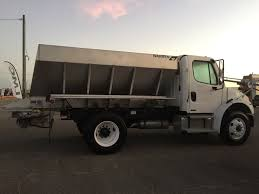 Warren Litter Spreader Trucks - Warren Truck & Trailer, Inc. 1gccs19x3x8176923 1999 White Chevrolet S Truck S1 On Sale In Al Used Trucks For In Birmingham On Buyllsearch Dodge Ram 1500 Truck For 35246 Autotrader Auto Island Credit Dependable Affordable Used Cars At Lynn Layton Chevrolet Decatur Huntsville Cars Bessemer Harold Welcome To Autocar Home El Taco Food Roaming Hunger Ford F150 Warren Litter Spreader Trailer Inc New 2019