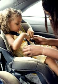 fixer siege auto image libre mère processus fixer fille dos siège