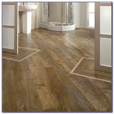 Armstrong Groutable Vinyl Tile Crescendo by Armstrong Groutable Vinyl Tile Flooring Tiles Home Design