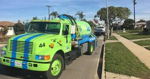 LA Upgrading Cable Replacement Subcontractor For LADWP - Green Clean Green Intertional Scout Truck By Harvester Stock Editorial Photo This Electric Startup Thinks It Can Beat Tesla To Market The Los Angeles July 25 Image Free Trial Bigstock Infusion Truck Closed 11 Reviews Food Trucks Mar Vista Los Stop La Thetruckstop_la Twitter Profile Twipu What Colors Say About Your And Brand Insure My Best Cars Suvs From 2018 Angeles Auto Show Port Of Announces Zeronear Zero Emissions Demstration Tacos Chila Roaming Hunger Page 1 4 Mine Now 74 Cactus Posted In 620 Some Driver At Storquest Self Storage Playa Ca