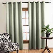Sound Reducing Curtains Australia by Noise Reducing Curtains Australia Megasorber Acoustic Curtains