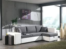 canapé d angle noir cdiscount canaps de luxe mobilier de luxe pariscanap dco parisart