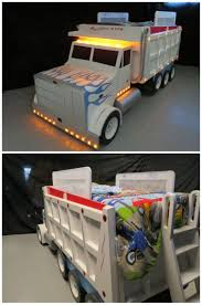 100 Kids Truck Bed 23 S Your Will Lose Their Minds Over Art Projects For When