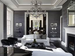 100 Best Interior Houses London Designers And Decorators 15 Dcor Aid
