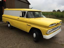 Chevrolet Apache Overview 60 Chevy Truck Inspirational Graph | Auto ... 2012 Chevrolet Silverado 1500 Overview Cargurus Affordable Colctibles Trucks Of The 70s Hemmings Daily 2019 Pricing Features Ratings And Reviews Garys Auto Sales Sneads Ferry Nc New Used Cars 1956 Bel Air 150 210 For Sale Designs Of 1962 Chevy 2017 Z71 First Test Motor Trend The Classic Pickup Truck Buyers Guide Drive 1960 Hot Rod Network 9 Sixfigure 1965 Parts 65 Aspen Pickup Needing A Good Home For Sale In Fort Smith Arkansas