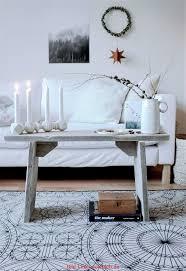 kleines wohnzimmer bezaubernd kleine wohnzimmer einrichten