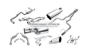 Peterson Exhaust Systems Inc. 38 Washington Avenue, Egg Harbor City ... New Y Pipe Exhaust Is Installed For Cheap Youtube Amazoncom 4 Aluminized Steel Turbo Back Exhaust System Kit 0307 Torxe An Oem A Great Upgrade Your Chevy Silverado Performance Systems Mufflers Headers Catback Vance Hines Exhausts Baffles Pipes Parts More Cycle Gear Alfa Romeo Systems Fitting Near You Compare Prices Who Can Fix My Car Best Sounding For A Nissan 350 Z Redline360 Free Deep Any Shop Edge 370z Hipower 45 Burnt Tip Muffler Catback