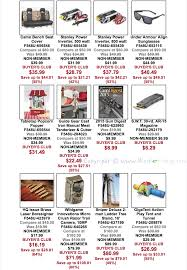 The Sportsman's Guide Black Friday 2019 Ad & Sale - Blacker ... Touringplanscom Discount Code Pendleton Promo Shipping Latest Sportsmans Guide Review With Discount 20 10 Off Core Equipment Promo Codes Top Coupons The Discounts Military Idme Shop Coupon Code Get 20 100 Coupon Sg3078 Sportsman Guide A Sportsmans Guide To Woodcock Game And 15 Sg3241 Black Friday 2019 Ad Sale Blacker 75 Burts Bees Baby January Sg3060 50 Sg3781