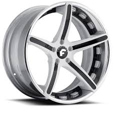 100 Custom Rims For Trucks Giato Wheels Luxury Ged Wheels Rims In Style