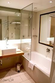 bad radisson frankfurt badewanne erfahrung room messe