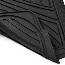 Motor Trend MT-773-BK FlexTough Baseline-Heavy Duty Rubber Floor ... Customfit Faux Leather Car Floor Mats For Toyota Corolla 32019 All Weather Heavy Duty Rubber 3 Piece Black Somersets Top Truck Accsories Provider Gives Reasons You Need Oxgord Eagle Peterbilt Merchandise Trucks Front Set Regular Quad Cab Models W Full Bestfh Tan Seat Covers With Mat Combo Weathershield Hd Trunk Cargo Liner Auto Beige Amazoncom Universal Fit Frontrear 4piece Ridged Michelin Edgeliner 4 Youtube 02 Ford Expeditionf 1 50 Husky Liners