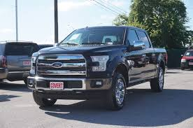 Used 2016 Ford F-150 For Sale | Austin TX | Stock# 2187606A 19 Essential Food Trucks In Austin 48 Hours In Texas Globetrottergirls Auto Traders Cars For Sale Tx About Autonation Chevrolet Trident New Ford Buda Truck City Buy Here Pay Cheap Used For Near 78701 Lone Oak Motors Craigslist Tx 2019 20 Top Car Release Date 78717 Century Sales 78753 And