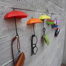 Decorative Key Rack For Wall by Decorative Key Holders For Wall Shenra Com