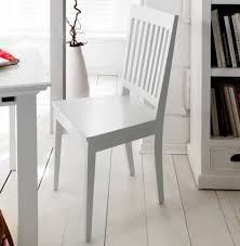 Halifax White Wooden Dining Chair (Pack Of 2)   AKD Furniture White Ding Chair Swedish Nordic House Shop Wooden With Slatted Back Set Of Two On Better Homes And Gardens Collin Distressed Amazoncom Target Marketing Systems 2 Tiffany Chairs Detail Feedback Questions About Giantex 4 Pvc Homesullivan Rosemont Antique Wood Intertional Fniture Direct Room With Solid Wood Upholstered Button Tufted Leatherette Of Grace Rain Pier 1 Creme