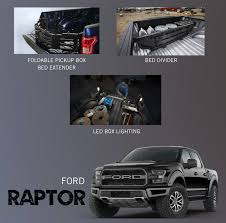 100 Bayshore Ford Truck Sales Which Truck Bed Accessory Do You Find The