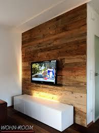 scheunenholz shop wohn room de einrichtungsideen