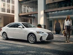North Park Lexus At Dominion | San Antonio Lexus Dealership Roman Chariot Auto Sales Used Cars Best Quality New Lexus And Car Dealer Serving Pladelphia Of Wilmington For Sale Dealers Chicago 2015 Rx270 For Sale In Malaysia Rm248000 Mymotor 2016 Rx 450h Overview Cargurus 2006 Is 250 Scarborough Ontario Carpagesca Wikiwand 2017 Review Ratings Specs Prices Photos The 2018 Gx Luxury Suv Lexuscom North Park At Dominion San Antonio Dealership