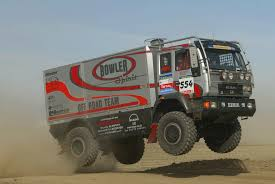 Dakar Rally 56312 Volvo Fh12 Globetrotter 420 From Kingeddie Showroom Bowler Rc Bowler Nemesis Trophy Truck Hardcore Bashing Youtube Richard Hammond I Am A Driving God Top Gear Sneak Peek Land Rover Formally Sponsors Wild Rovers Nightmare Moons Nemesis Xms By Clayranger143 On Deviantart Oxford Universitys Wildcat Is The Faest Selfdriving Car Yet Retro Road Test Front Seat Driver For Beamng Drive Catalonian Escape 2011 Travel Trend Seven Dream Cars The Dirt Racingjunk News 200 ___ Comp Safari ___ Rally Raid Off Road Bbc Autos Nine Military Vehicles You Can Buy