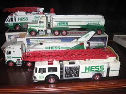 Hess Collection | Collectors Weekly 1989 Hess Toy Fire Truck Bank Dual Sound Siren 1500 Pclick Hess Collection Collectors Weekly Fire Truck 1794586572 Toy Tanker New 1999 Amazoncom With Toys Games Brand In Box Never Touched 1395 Custom Hot Wheels Diecast Cars And Trucks Gas Station Hobbies Vans Find Products Online At Christurch Transport Board Wikipedia Monster Truck Uncyclopedia Fandom Powered By Wikia The Best July 2017 Eastern Iowa Farm Colctables Olo 2