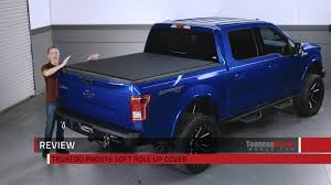 1485901 Truxedo ProX15 Tonneau Cover Peragon Retractable Alinum Truck Bed Cover Review Youtube Truxedo Lo Pro Tonneau Lund Intertional Products Tonneau Covers Bak Revolver X4 Hardrolling Matte Black 72018 F250 F350 Covers Ford Awesome Access Litider Roll Up Tonneau Weathertech Installation Video Soft Rollup Pickup For Hilux Revo Buy Cap World N Lock M Series Plus Luxury Dodge Ram 1500 2009