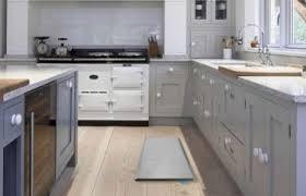 Padded Kitchen Floor Mats by Kitchen Mats Anti Fatigue Kitchen Rugs Kitchen Floor Mats